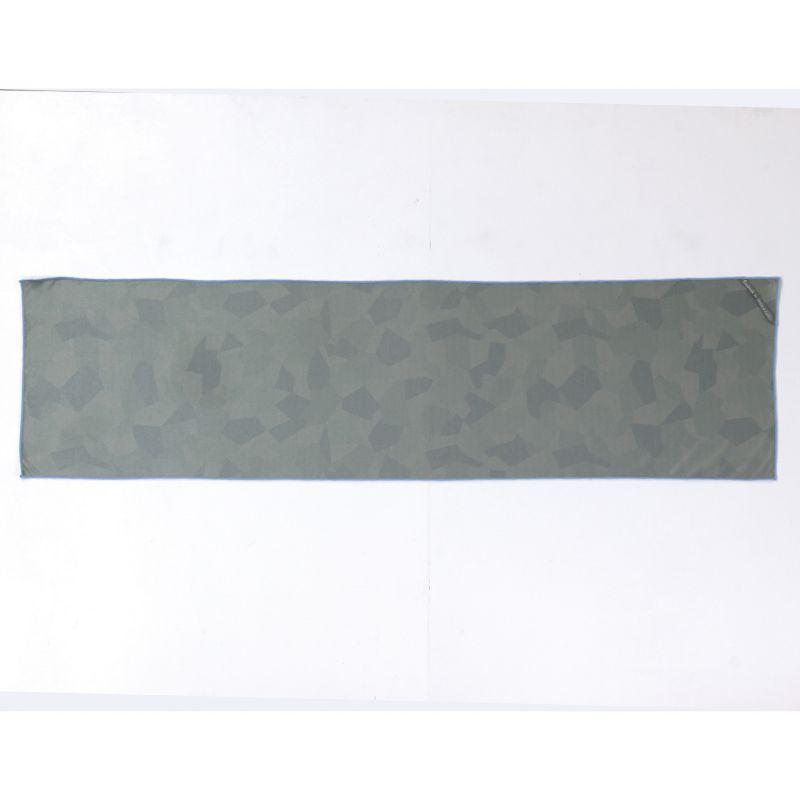 ウォータークールタオル アイスブルー 120×34cm SFVZ2001 / SPICE OF LIFE