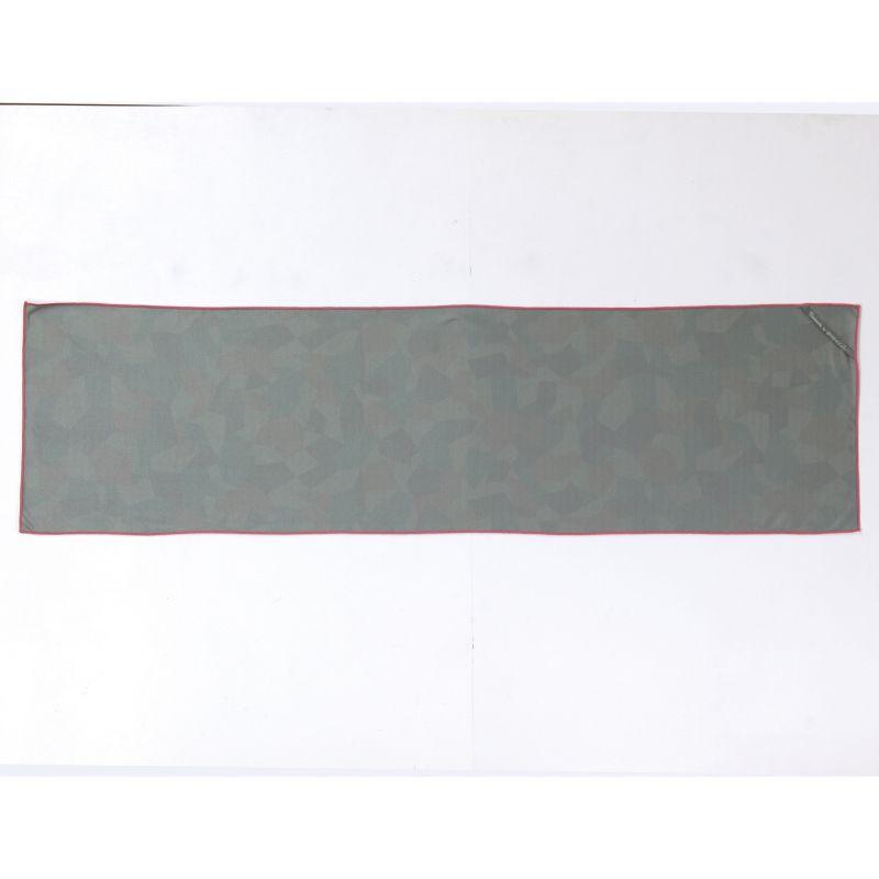 ウォータークールタオル アイスピンク 120×34cm SFVZ2002 / SPICE OF LIFE