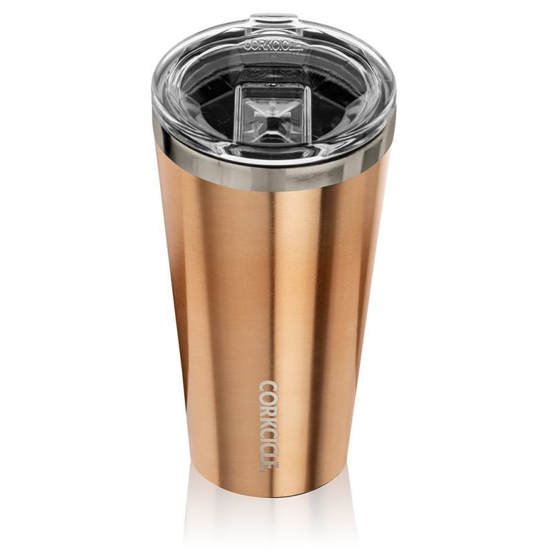 CORKCICLE タンブラー カッパー 470ml TUMBLER Copper 16oz 2116BC