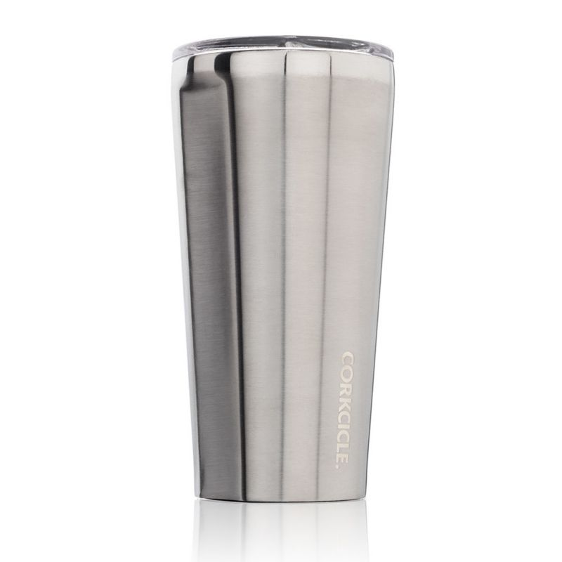 CORKCICLE タンブラー スチール 470ml TUMBLER Steel 16oz 2116BS