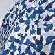 【夏セール30%OFF】ファンファンパラソル 扇風機付き日傘 アイスブルー 60cm HHLG2140 / SPICE OF LIFE