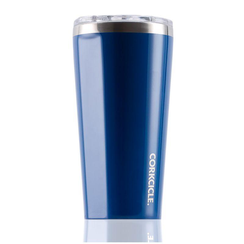CORKCICLE タンブラー リビエラブルー 470ml TUMBLER Riviera Blue 16oz 2116GRB