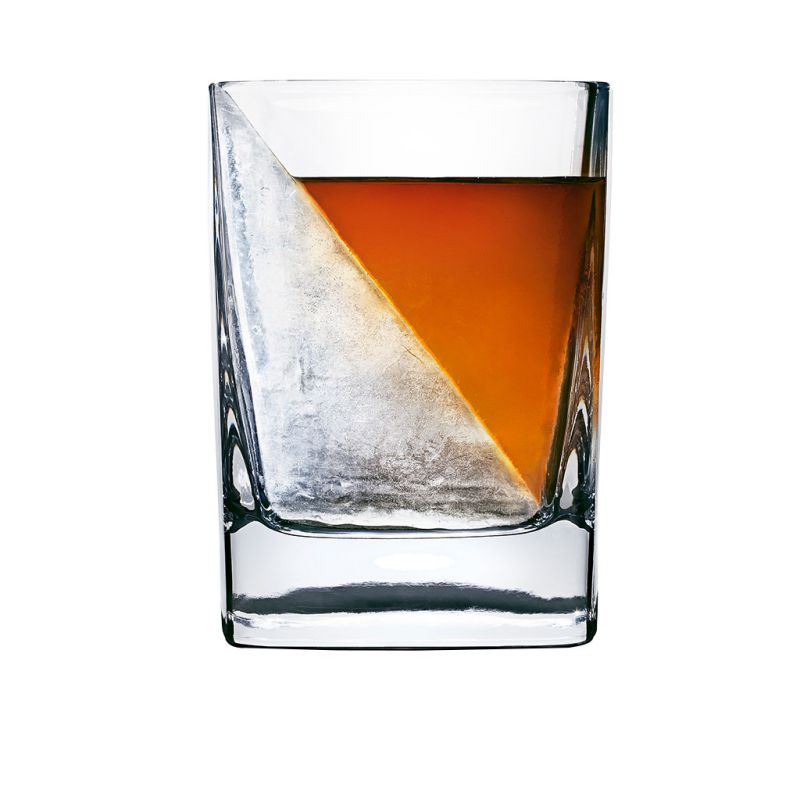 CORKCICLE ウィスキーウェッジ 240ml WHISKEY WEDGE 7001