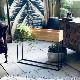 レクトプランターボックススタンド Lサイズ TJXK2913 / SPICE OF LIFE