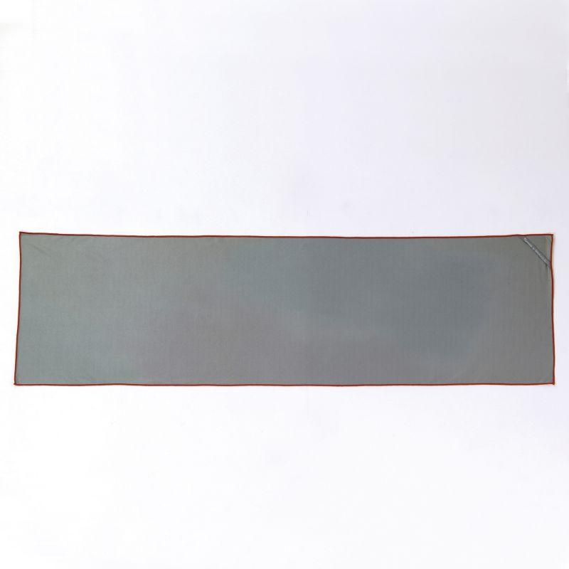 ウォータークールタオル カラフルパレット 120×34cm SFVZ2016 / SPICE OF LIFE