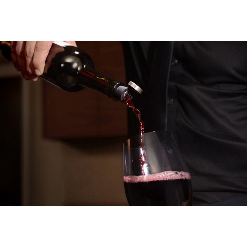 CORKCICLE ワインチラー ワン WINE CHILLER One 5063