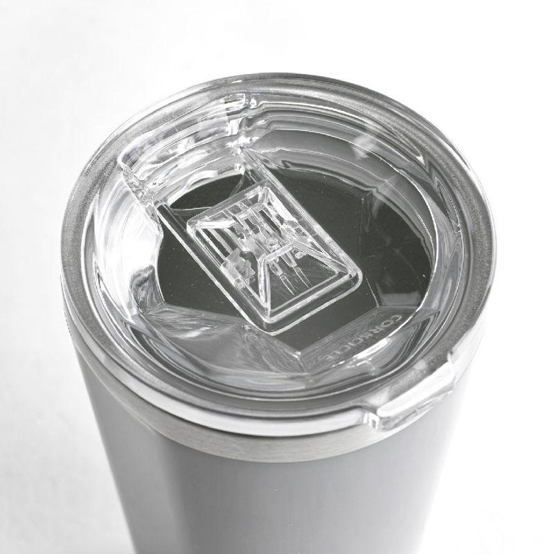 CORKCICLE タンブラー交換フタ 12oz(300ml)・16oz(470ml)用 TUMBLER LID 2116LID