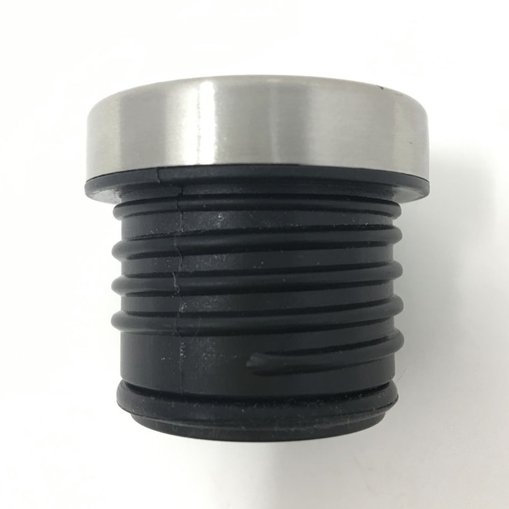 CORKCICLE キャンティーン交換キャップ 全サイズ共通 CANTEEN CAP 2000CAP