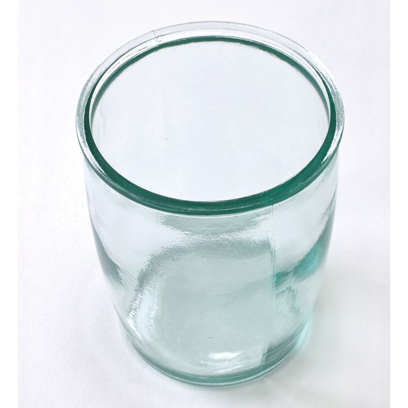 ※【在庫限り50%OFF】AUTHENTIC GLASS タンブラー VGLH1829TA / SPICE OF LIFE
