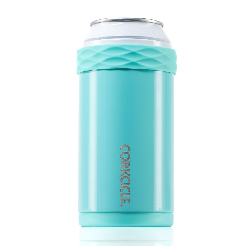 CORKCICLE アークティカン ターコイズ ARCTICAN Turquoise 3101T