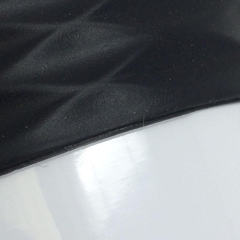 CORKCICLE アークティカン ホワイト ARCTICAN White 3101W