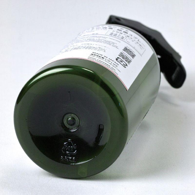ヒノキ 天然消臭除菌スプレー ポジティブ 300ml YKLG1910C / SPICE OF LIFE