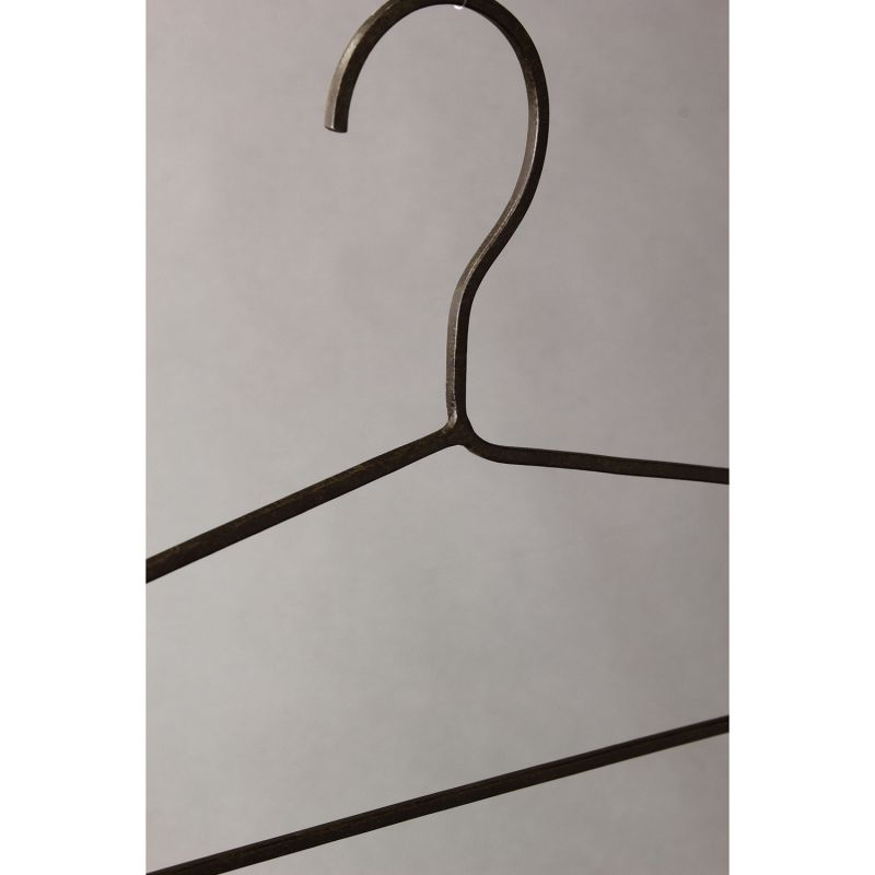 ジョセフアイアン ノンスリップハンガー 3本セット DTFF9159 / SPICE OF LIFE