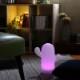 LEDソーラーイルミネーションライト リモコン付き カクタス SRLK2010 / SPICE OF LIFE