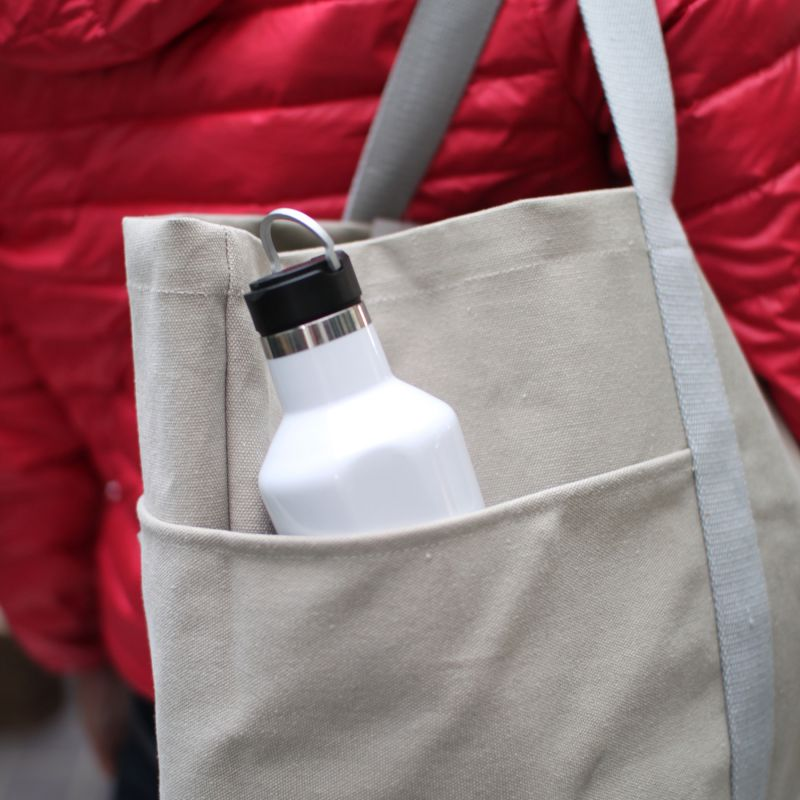 CORKCICLE キャンティーン専用ストローリッド 全サイズ共通 CANTEEN STRAW LID 2000SCAP
