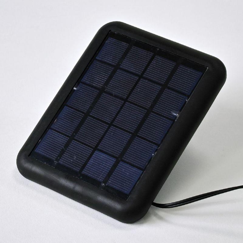[送料無料] LEDソーラーライト プランターポット SRLK2020 / SPICE OF LIFE