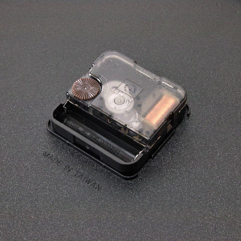 壁掛け時計 NUMBER BOLD RIM カッパー 30cm EDGE TELR1020CP / SPICE OF LIFE