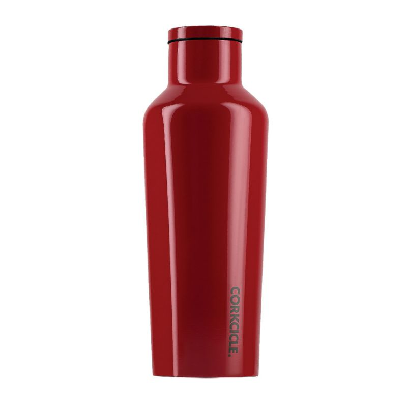 CORKCICLE キャンティーン チェリーボム 270ml DIPPED CANTEEN CherryBomb 9oz 2009DCB