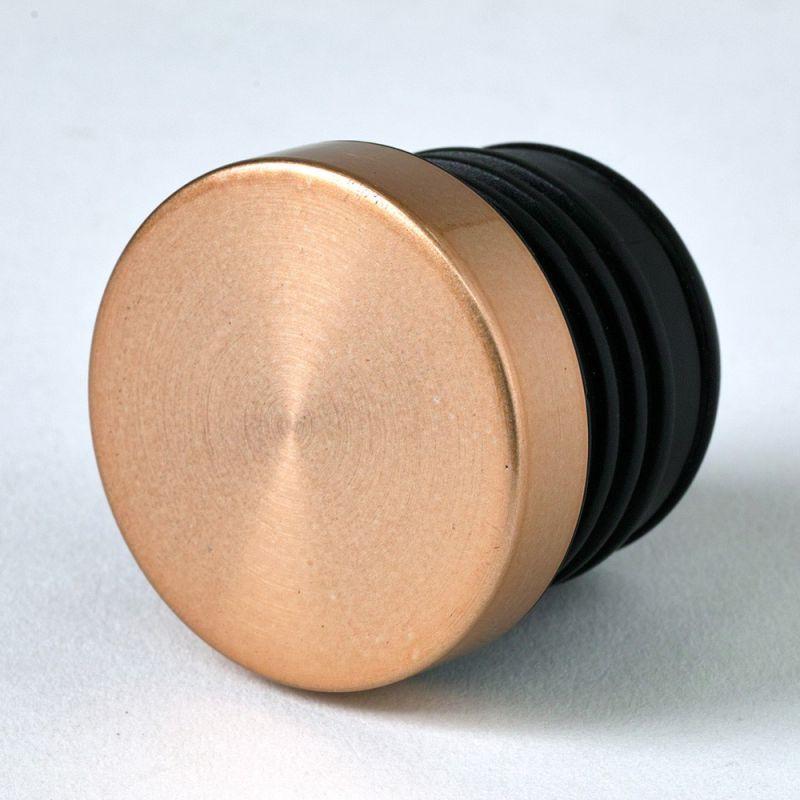 CORKCICLE キャンティーン メタリックカッパー 270ml METALLIC CANTEEN Copper 9oz 2009EC