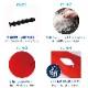 モバイルピロー グレー YBLZ2010GY / SPICE OF LIFE