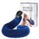 モバイルピロー ネイビー YBLZ2010NY / SPICE OF LIFE