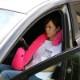 モバイルピロー ピンク YBLZ2010PK / SPICE OF LIFE