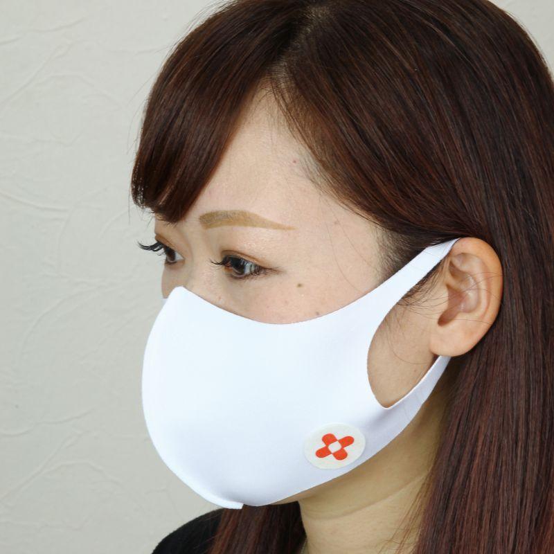 マスク除菌消臭 マジックシールド 30枚入り アイスミント MB-SH102 / SPICE OF LIFE