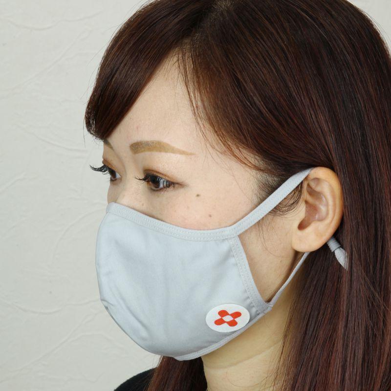マスク除菌消臭 マジックシールド 30枚入り ユーカリ MB-SH103 / SPICE OF LIFE