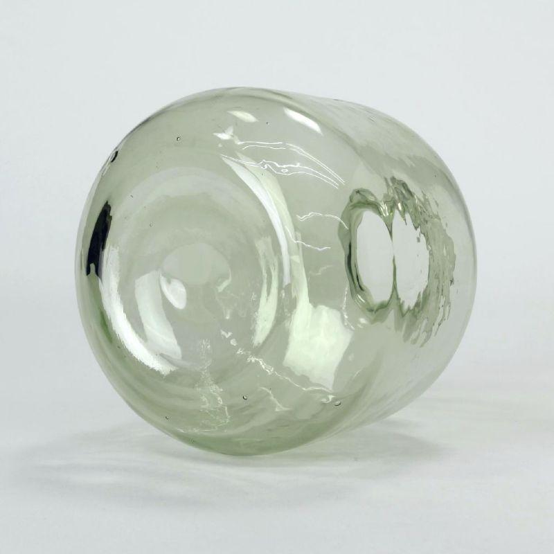 クラシカルガラスフラワーベース B LKDT1020 / SPICE OF LIFE
