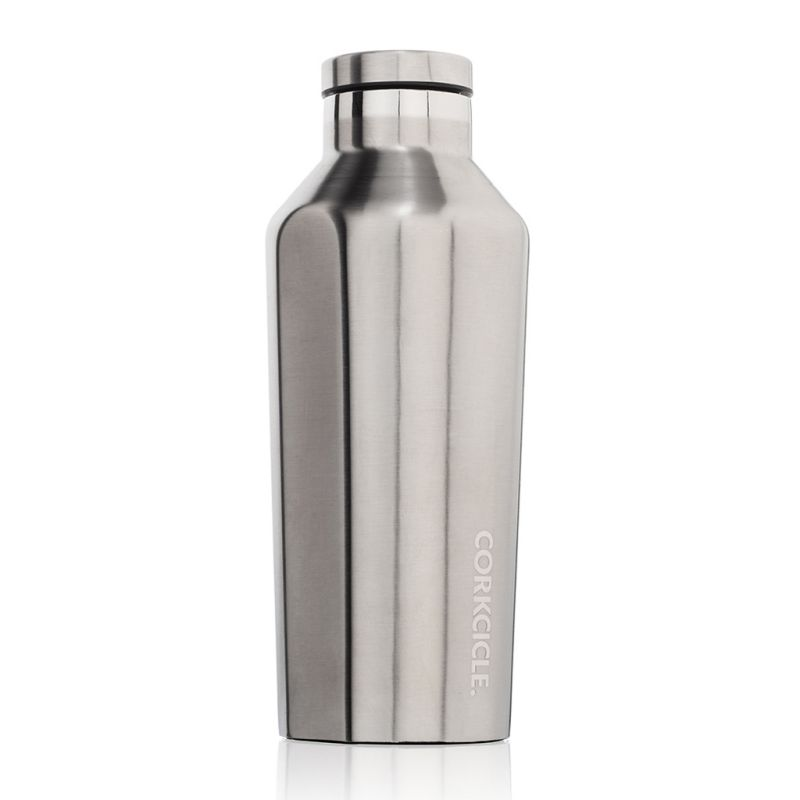 CORKCICLE キャンティーン スチール 270ml CANTEEN Steel 9oz 2009BS