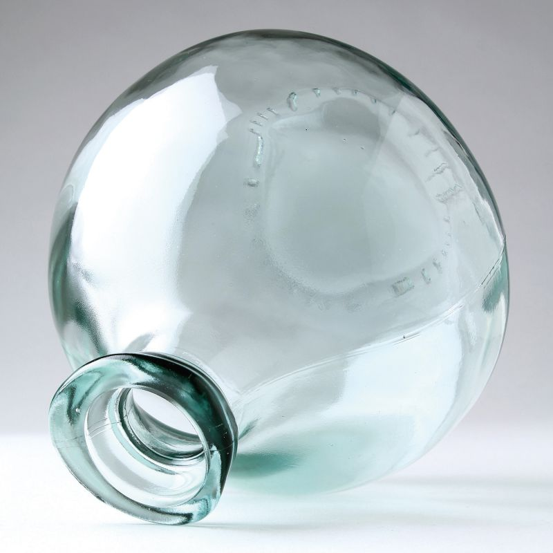 [SPICE OF LIFE] VALENCIA リサイクルガラス フラワーベース DIECIOCHO VGGN2020