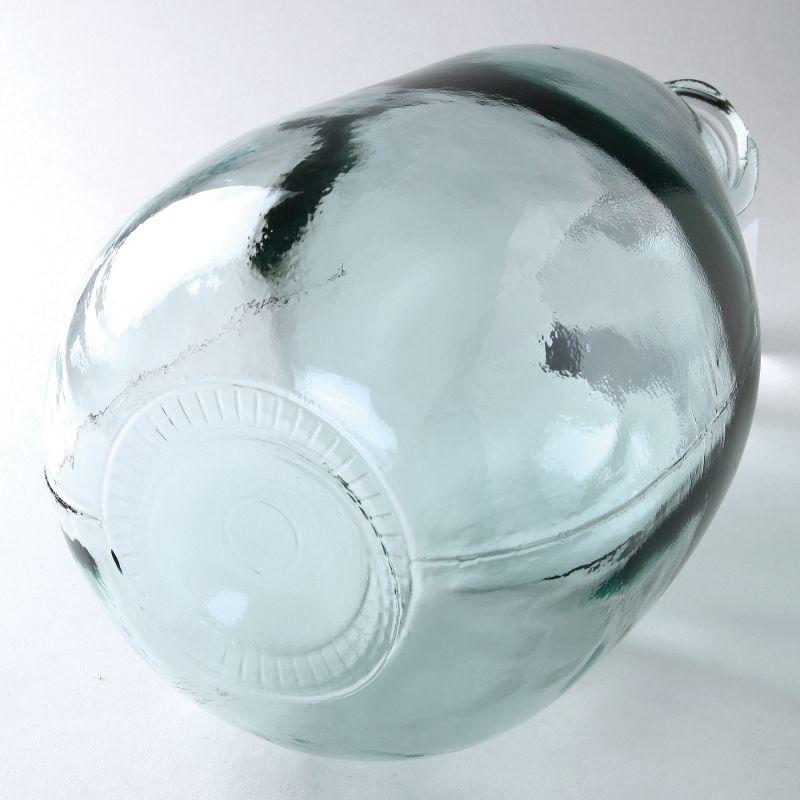 VALENCIA リサイクルガラス フラワーベース CATORCE VGGN2030 / SPICE OF LIFE