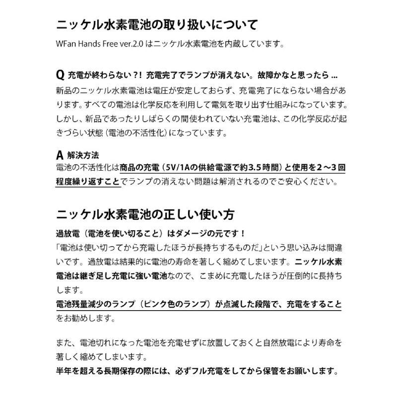 ※【数量限定】鬼滅の刃×WFan ver.2.0 竈門炭治郎モデル MD20-0199001 / SPICE OF LIFE