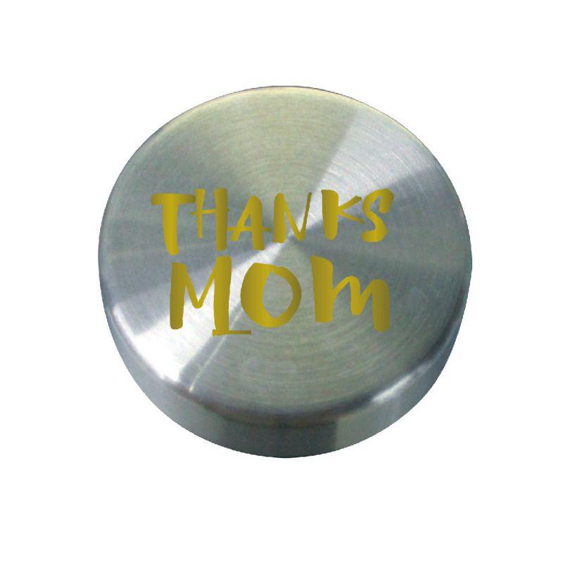 [母の日2018] CORKCICLE キャンティーン ピーチエコー 270ml CANTEEN PEACH ECHO 9oz THANKS MOM 2009GPE-MOM