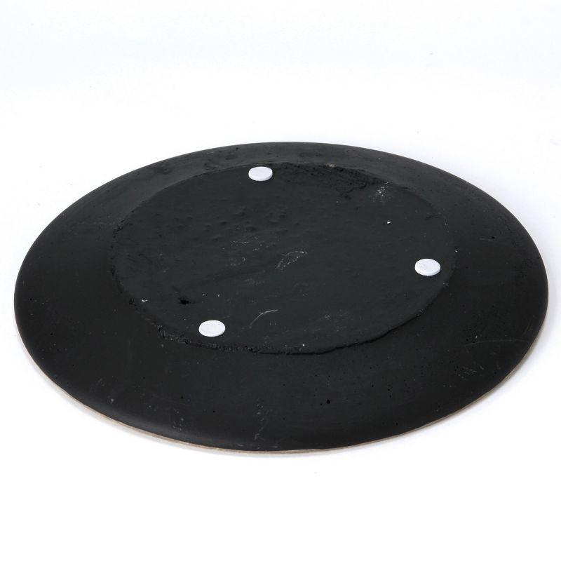 オリンポストレイ Sサイズ CCGF1031 / SPICE OF LIFE