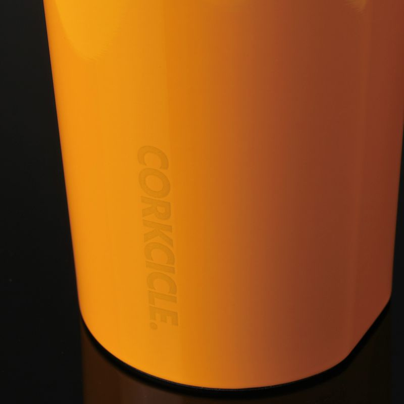 [CORKCICLE] キャンティーン クレメンタイン 270ml DIPPED CANTEEN Clementine 9oz 2009DCL