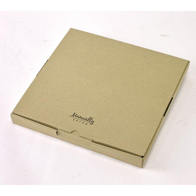 [SPICE OF LIFE] ラウンドプレートグラデーション ピンク 30cm manually LTLH1030PK