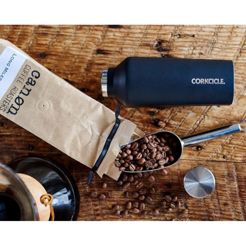 CORKCICLE キャンティーン ターコイズ 270ml CANTEEN Turquoise 9oz 2009GT