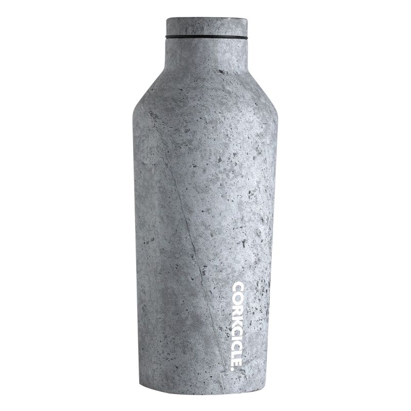 CORKCICLE キャンティーン コンクリート 270ml CONCRETE CANTEEN 9oz 2009PC