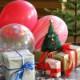 ※【在庫限り20%OFF】FUNNYクリスマス ミュージック ウォーキングツリー LCXZ2030 / SPICE OF LIFE