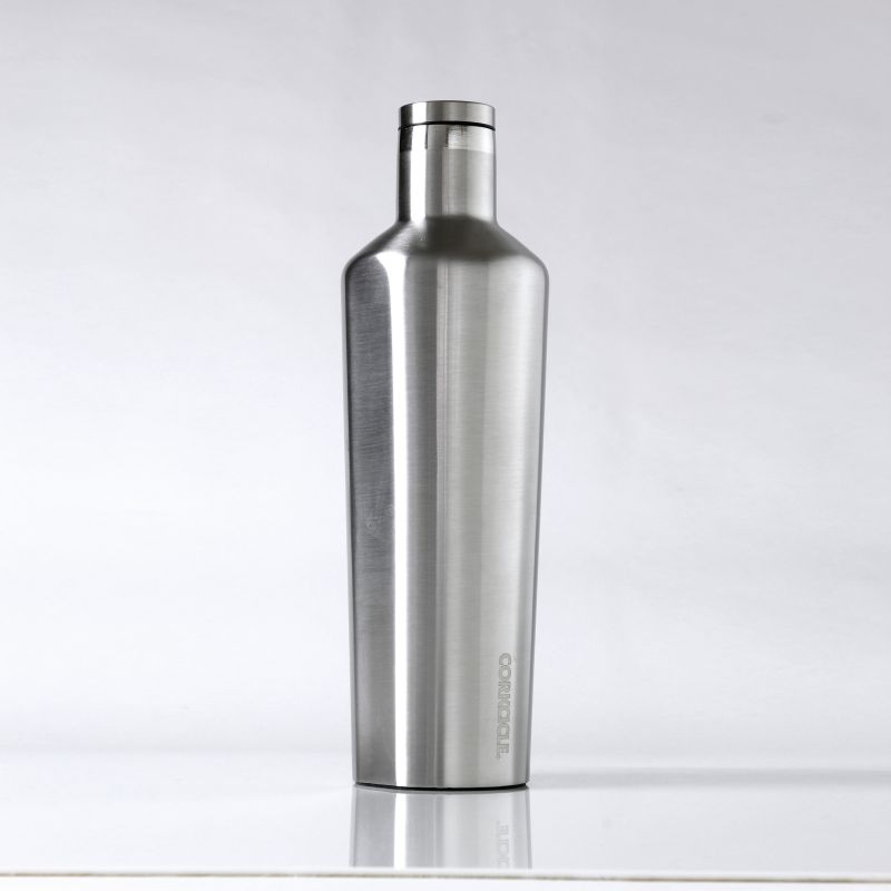 CORKCICLE キャンティーン スチール 470ml CANTEEN Steel 16oz 2016BS
