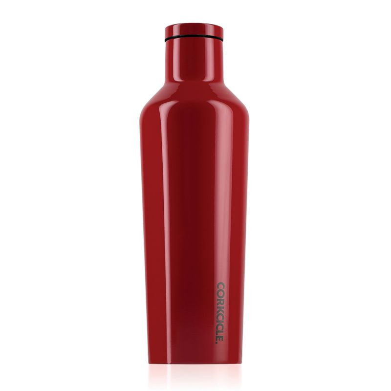 CORKCICLE キャンティーン チェリーボム 470ml CANTEEN CHERRY BOMB 16oz DIPPED 2016DCB