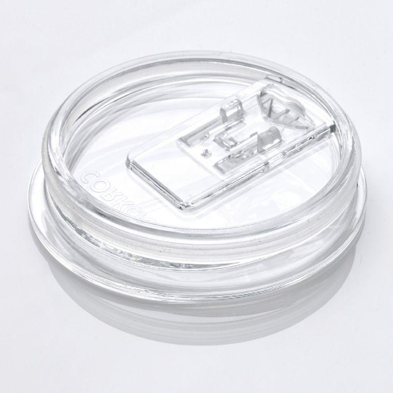CORKCICLE ステムレス用交換フタ STEMLESS LID 2312LID