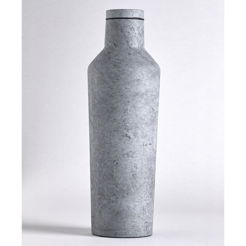 CORKCICLE キャンティーン コンクリート 470ml CONCRETE CANTEEN 16oz 2016PC