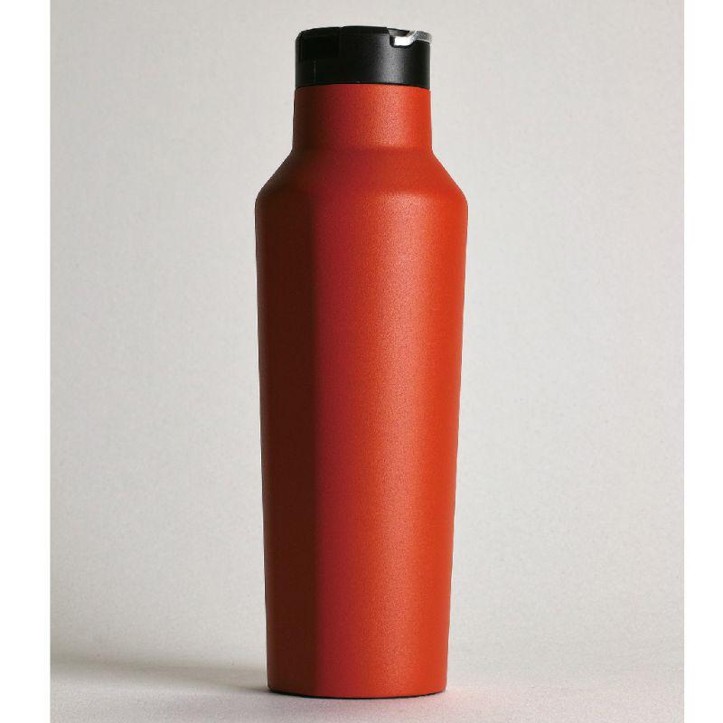 CORKCICLE スポーツキャンティーン シラチャー 600ml SPORT CANTEEN Sriracha 20oz 2020RSR