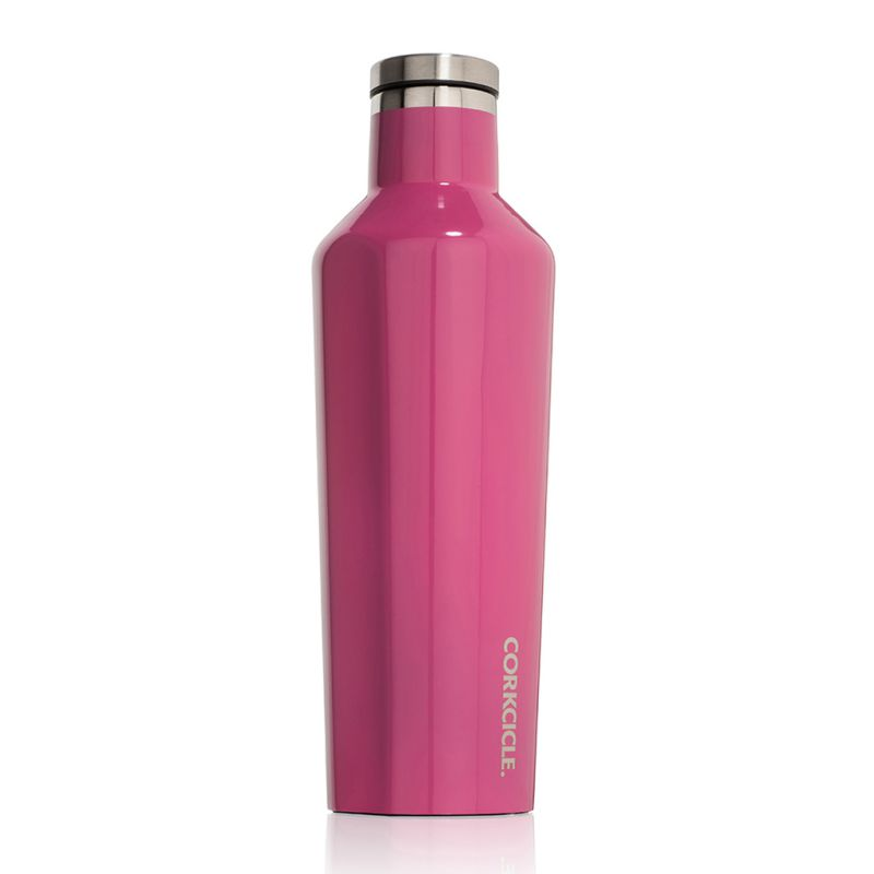 CORKCICLE キャンティーン ピンク 470ml CANTEEN Pink 16oz 2016GP