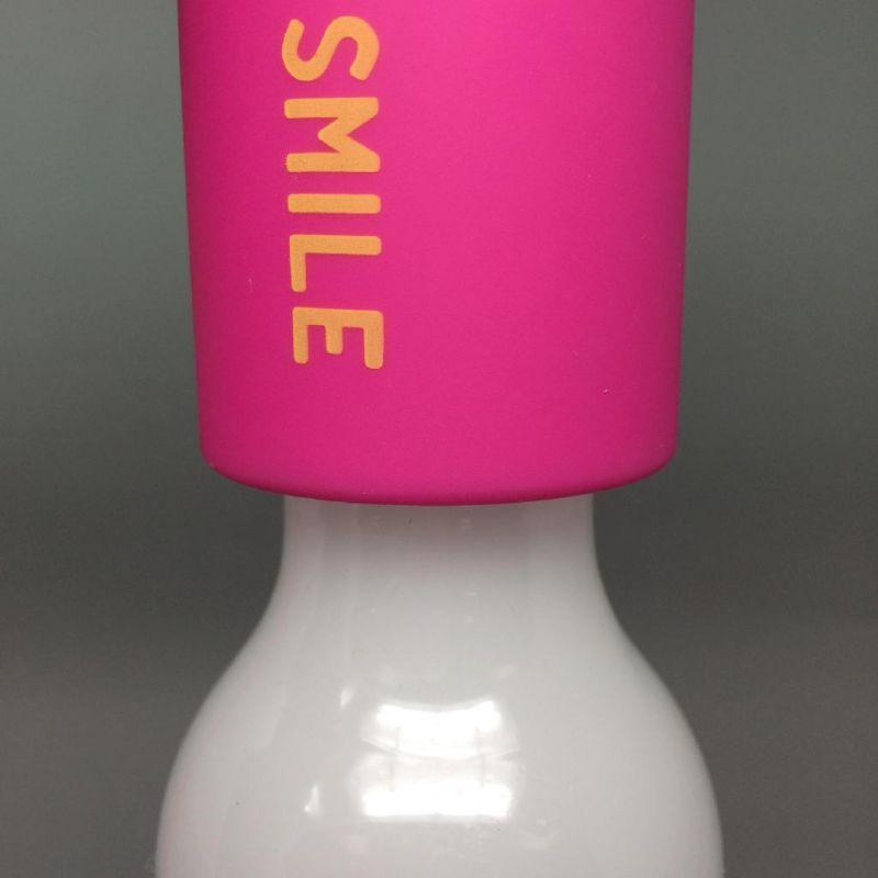 スマイルロープランプ ピンク SFKH1410PK / SPICE OF LIFE