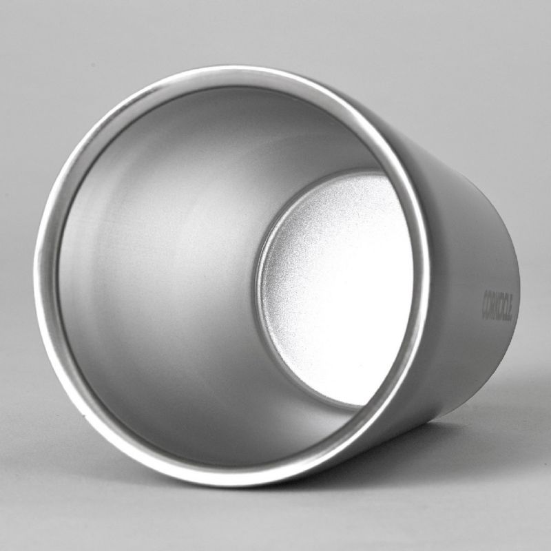 CORKCICLE タンブラー ホワイト 300ml TUMBLER WHITE 12oz 2112GW