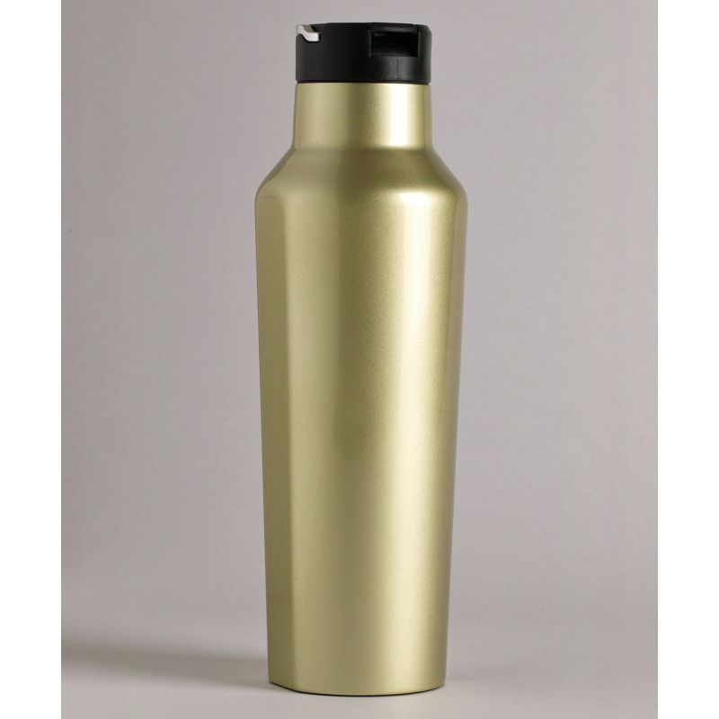 CORKCICLE スポーツキャンティーン グランパーニュ 600ml SPORT CANTEEN Glampagne 20oz 2020SG