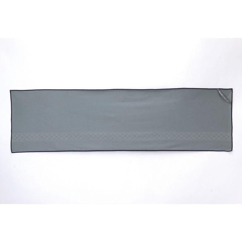 【セール50%OFF】ウォータークールタオル ボヘミアン 120×34cm SFVZ3001 / SPICE OF LIFE